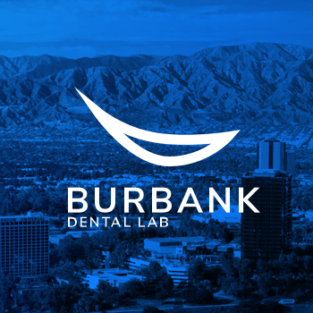 Burbank Dental Lab Review - Veronica Ramirez